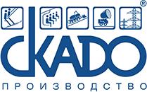 Группа компаний «Скадо»